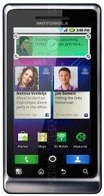Télécharger firmware Motorola Milestone 2. Comment mise a jour android 8, 7.1