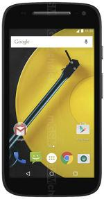 Baixar firmware Motorola Moto E 4G. Atualizando para o Android 8, 7.1