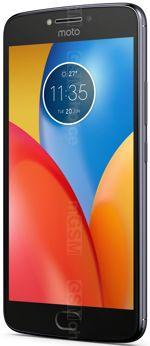 Получаем root Motorola Moto E4 Plus Dual SIM