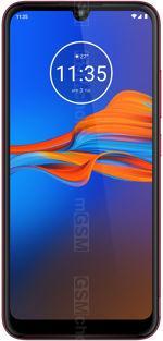 Gallery Telefon Motorola Moto E6s