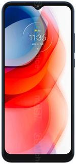 Galerie photo du mobile Motorola Moto G Play
