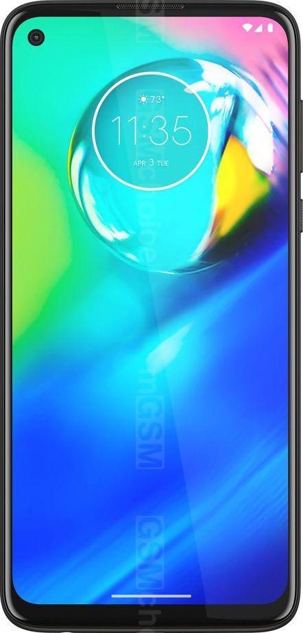 Motorola Moto G Power
