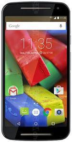 Baixar firmware Motorola Moto G XT1072. Atualizando para o Android 8, 7.1