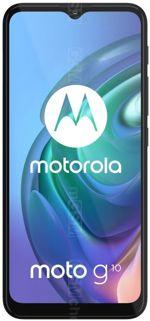 fotogalerij Motorola Moto G10 Dual SIM