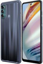 相册 Motorola Moto G40 Fusion Dual SIM