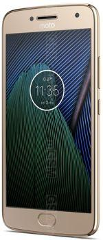 Tutoriel comment rooter Motorola Moto G5 Plus