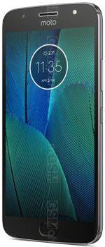 Получаем root Motorola Moto G5S Plus