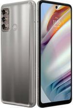 相册 Motorola Moto G60 Dual SIM