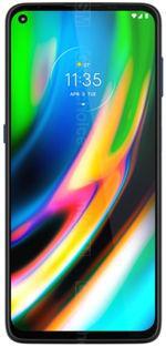 Gallery Telefon Motorola Moto G9 Plus