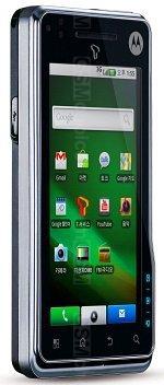 Télécharger firmware Motorola MotoROI. Comment mise a jour android 8, 7.1