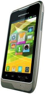 Télécharger firmware Motorola Motosmart Dual-SIM. Comment mise a jour android 8, 7.1