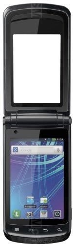 Télécharger firmware Motorola Motosmart Flip. Comment mise a jour android 8, 7.1