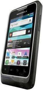 Télécharger firmware Motorola Motosmart Me. Comment mise a jour android 8, 7.1