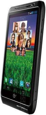Télécharger firmware Motorola MT788. Comment mise a jour android 8, 7.1