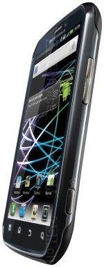 Télécharger firmware Motorola Photon 4G. Comment mise a jour android 8, 7.1