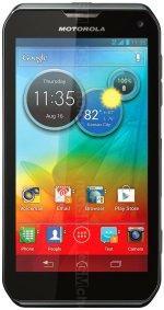 Télécharger firmware Motorola Photon Q 4G LTE. Comment mise a jour android 8, 7.1