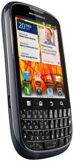 Télécharger firmware Motorola Pro+. Comment mise a jour android 8, 7.1