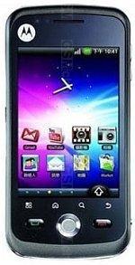 Télécharger firmware Motorola Quench XT3. Comment mise a jour android 8, 7.1