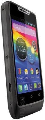 Где купить чехол на Motorola RAZR D1 Dual SIM. Как выбрать?