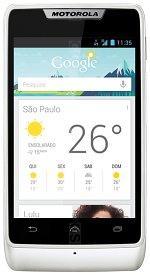 Télécharger firmware Motorola RAZR D1. Comment mise a jour android 8, 7.1