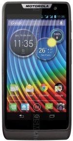 Baixar firmware Motorola RAZR D3 Dual SIM. Atualizando para o Android 8, 7.1
