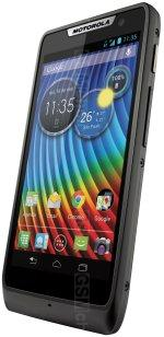 Télécharger firmware Motorola RAZR D3. Comment mise a jour android 8, 7.1