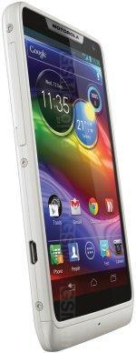 Télécharger firmware Motorola RAZR M. Comment mise a jour android 8, 7.1