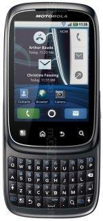 Télécharger firmware Motorola Spice. Comment mise a jour android 8, 7.1