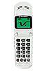 Motorola V50 vs Nokia 6610