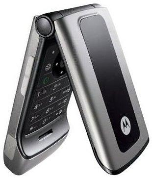 MOTOROLA W370 WINDOWS 8 X64 TREIBER