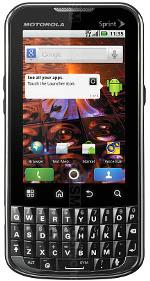 Télécharger firmware Motorola XPRT. Comment mise a jour android 8, 7.1