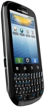 Télécharger firmware Motorola XT311 DominoQ. Comment mise a jour android 8, 7.1