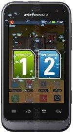 Télécharger firmware Motorola XT321. Comment mise a jour android 8, 7.1