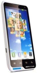 Télécharger firmware Motorola XT615. Comment mise a jour android 8, 7.1