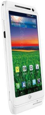 Télécharger firmware Motorola XT788. Comment mise a jour android 8, 7.1