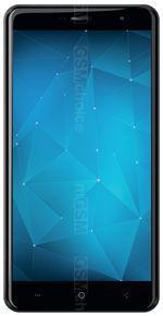 Скачать прошивку на myPhone Artis. Обновление до Android 8, 7.1