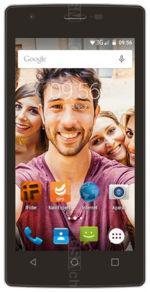 Baixar firmware myPhone C-Smart II. Atualizando para o Android 8, 7.1