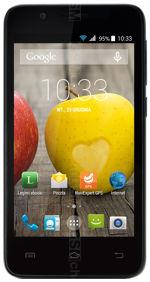 Baixar firmware myPhone C-Smart III. Atualizando para o Android 8, 7.1