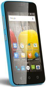 Получение root прав myPhone C-Smart IIIS