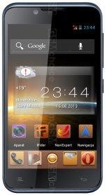 Télécharger firmware myPhone Duosmart. Comment mise a jour android 8, 7.1
