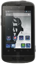 相冊 myPhone H-Smart