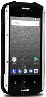 Dónde comprar una funda en myPhone Hammer Titan 2. ¿Cómo elegir?