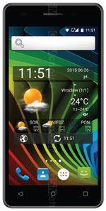 Скачать прошивку на myPhone L-Line. Обновление до Android 8, 7.1