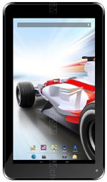 How to root myPhone myTAB 7 Q-Premium