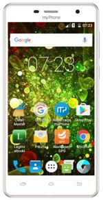 How to root Samsung Galaxy Note II