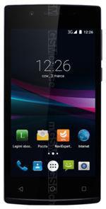 Baixar firmware myPhone Q-Smart II. Atualizando para o Android 8, 7.1