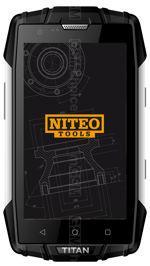 myPhone Titan