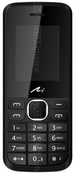 Gallery Telefon Navon Mizu BT50