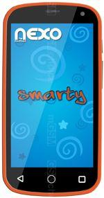 How to root NavRoad Nexo Smarty