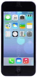 Télécharger firmware No1 phone 5c Smartphone. Comment mise a jour android 8, 7.1